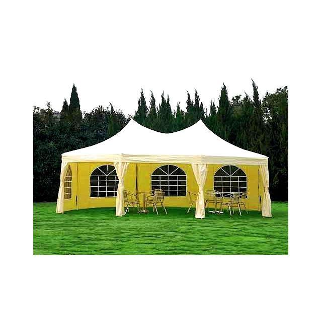 Tente reception tente reception discount paris ilot - Tente uv decathlon ...