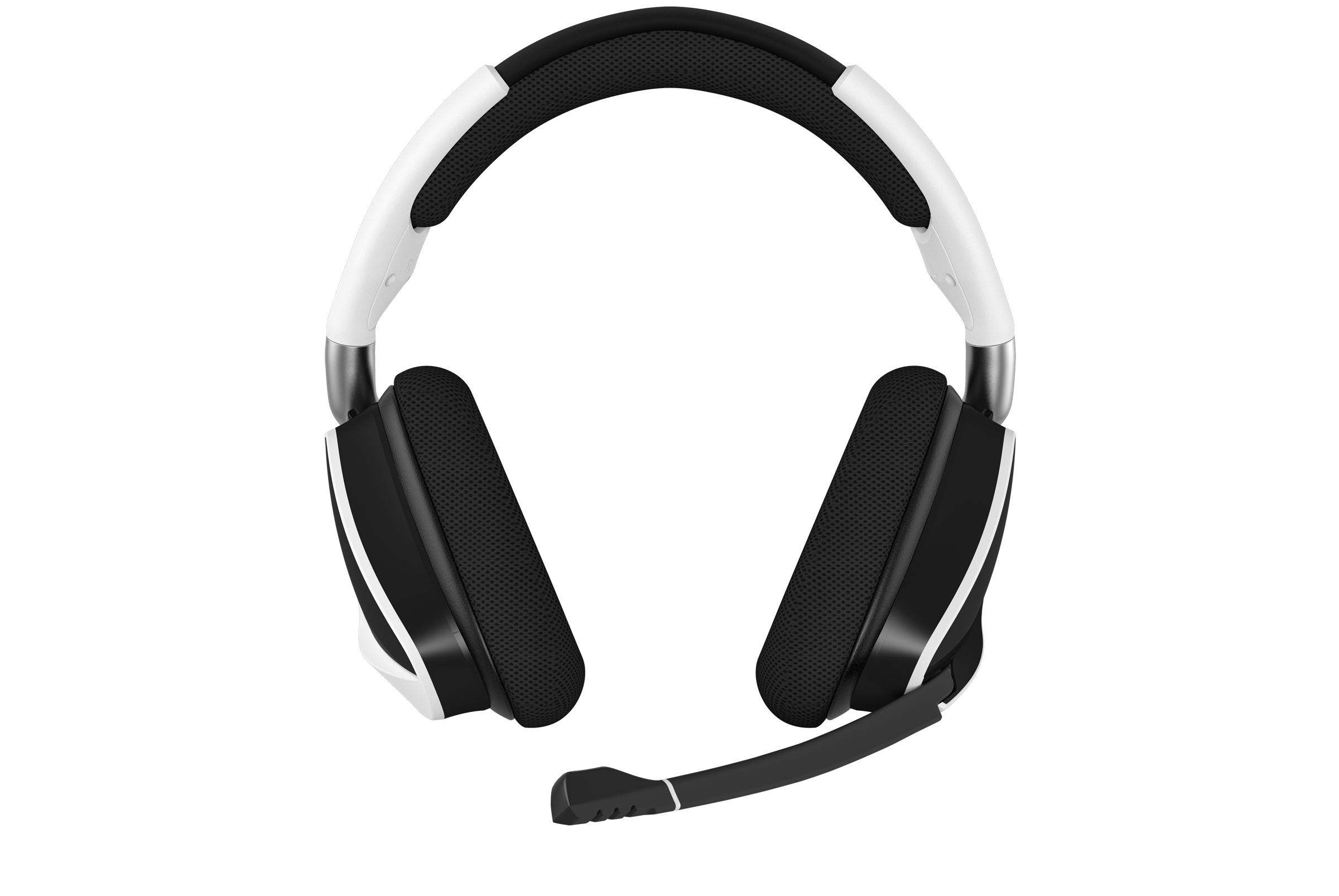 void-elite-wireless-white-03.png [MS-15481123719086096-0019530279-FR]/Catalogue produit / Online