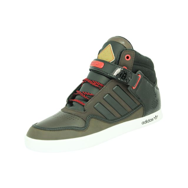 Adidas originals Adidas Ar 2.0 Chaussures Sneakers Mode