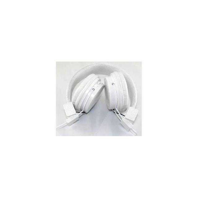 inovalley casque bluetooth prix