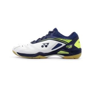 Yonex Chaussures de badminton Power Cushion 65