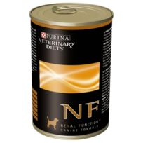 Veterinary Diets - Nf Renal Function 12 X 400 G