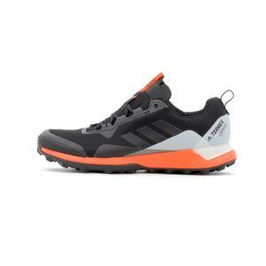 adidas Performance TERREX CMTK W - Chaussures de running noir Xt9Hzx