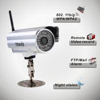 camera surveillance exterieur avec enregistrement achat camera surveillance exterieur avec. Black Bedroom Furniture Sets. Home Design Ideas