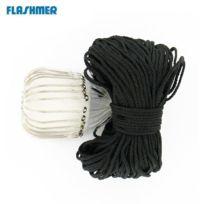 Flashmer - Eco Palangre 25 Hamecons