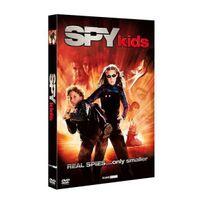 Studio Canal - Spy Kids, les apprentis espions