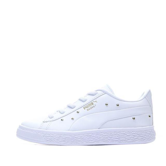chaussure puma garcon 31