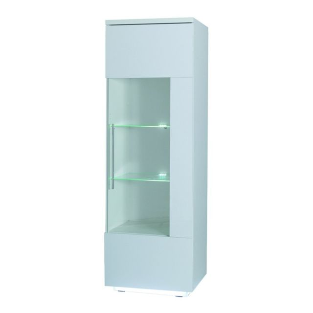 Ameublement Et Décoration Vitrine Led Murale Design Fly Ii