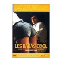 StudioCanal - Les Babas Cool Quand tu seras débloqué, fais-moi signe