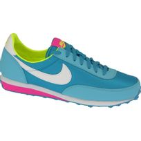 buy popular 98ec2 2f6f4 Nike - Elite Gs 525383-401 Bleu