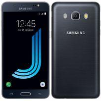 Samsung - Galaxy J5 2016 - Noir