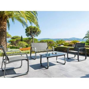 Table De Jardin Hesperide. Elegant Stunning Table De Jardin ...