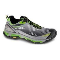 Boreal - Chaussures Chameleon vert