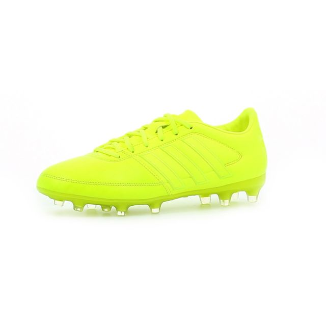 De 1 Adidas Cher Performance Chaussures Pas Gloro Football 16 Fg b7gIY6yvf