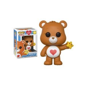 figurine pop bisounours