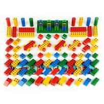 Klein - Jeu de construction : Set Manetico Creative : 85 pièces