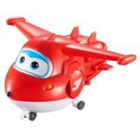 Auldey - Super wings Figurine Transformable Jett