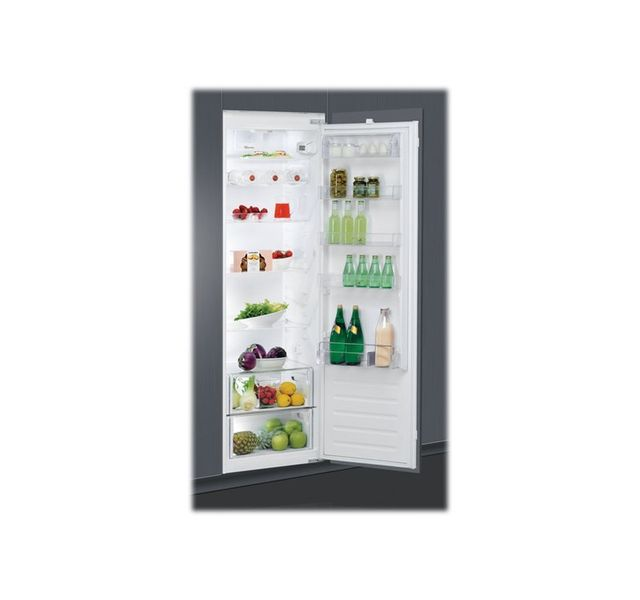 Whirlpool Réfrigérateur encastrable - ARG18070A