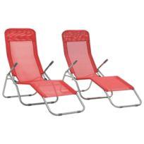 chaise longue rue du commerce