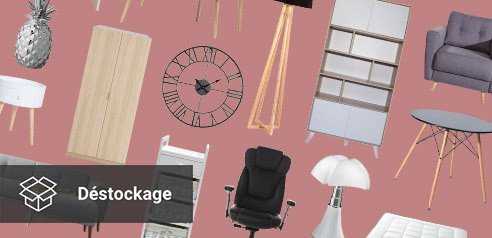 Destockage maison 492x238