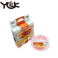 Ygk - Nylon Ambercord Sexy Fluoro