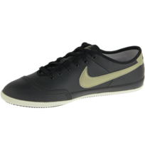 lowest price 010d9 c238d Nike - Flash Leather