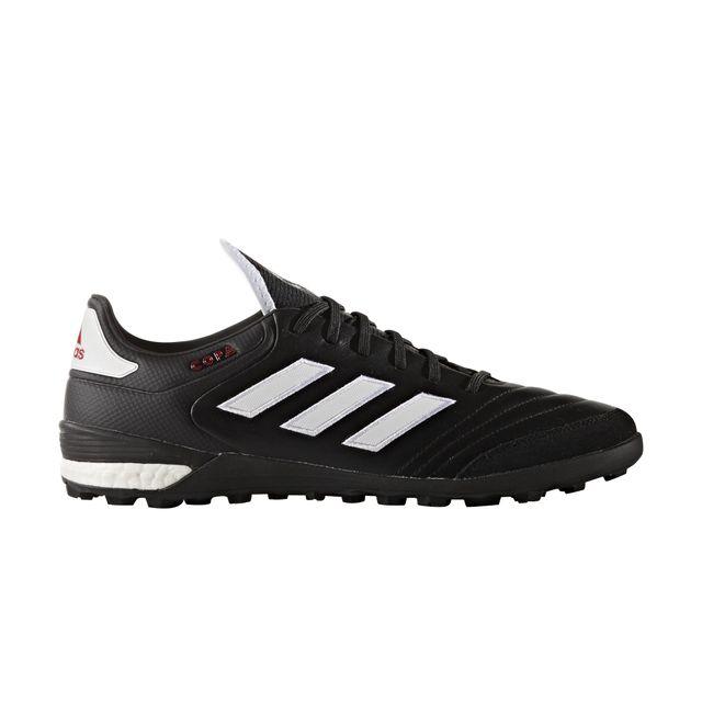 Adidas performance adidas Copa Tango 17.1 Tf Noir pas