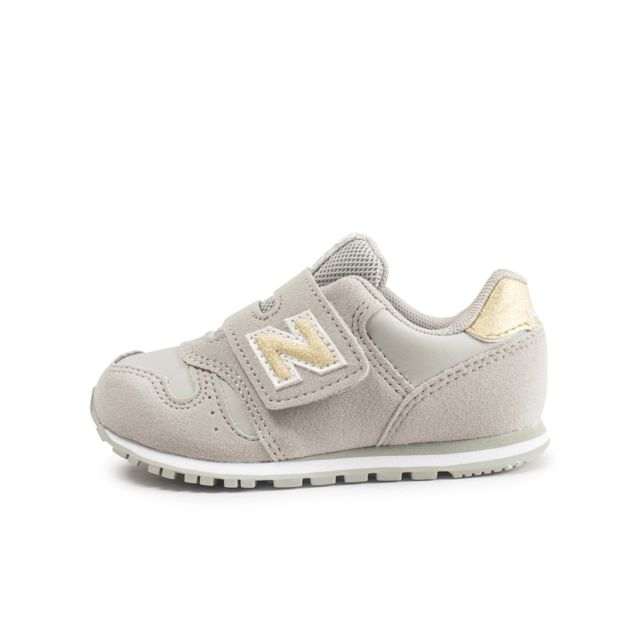 baskets new balance scratch