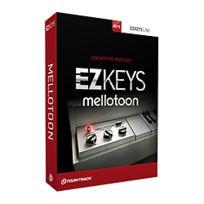 Toontrack - Ezkeys Mellotoon