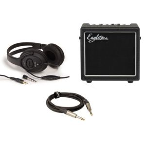 eagletone amplis guitare lectrique pack aero 8 v2. Black Bedroom Furniture Sets. Home Design Ideas