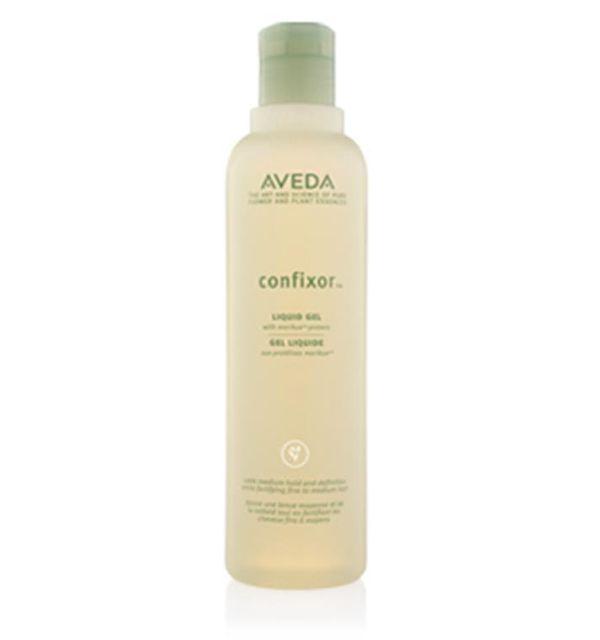 Aveda - Confixor Liquid Gel 250 Ml