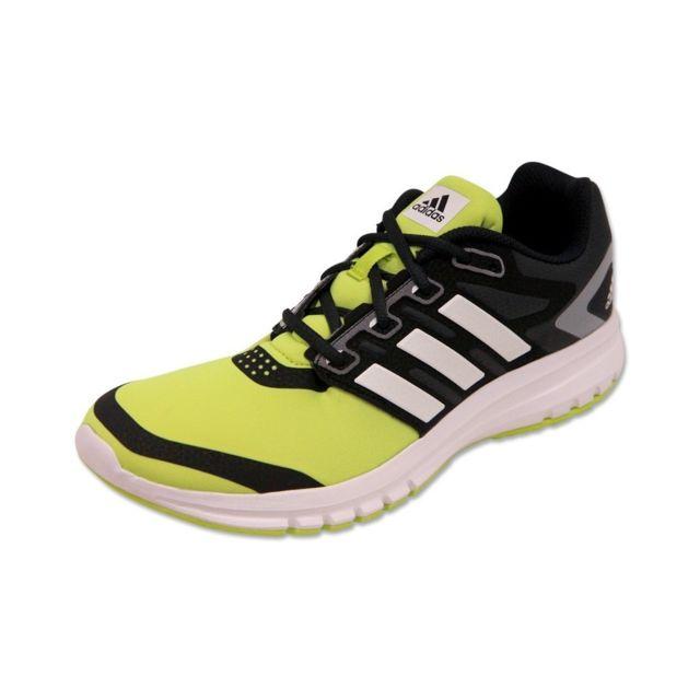sélection premium 6c2e0 acd8b BREVARD M GRV - Chaussures Running Homme Multicouleur 39 1/3
