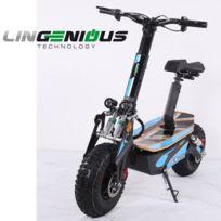 minimotors trottinette patinette lectrique dualtron ultra 120km grande autonomie rapide. Black Bedroom Furniture Sets. Home Design Ideas