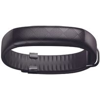 Jawbone - Bracelet Up2 Noir