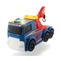 Dickie - 203302007 Tow Truck