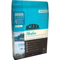 Acana - Regionals Chien Pacifica