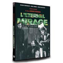 Artedis Films - L'Eternel mirage