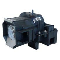 Marathon - Lampe compatible Elplp39 pour vidéoprojecteur Epson Emp-tw700