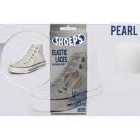 Shoeps - Pearl