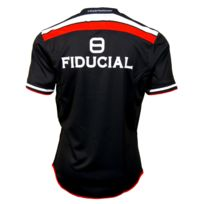 maillot rugby stade toulousain achat maillot rugby stade toulousain pas cher rue du commerce. Black Bedroom Furniture Sets. Home Design Ideas