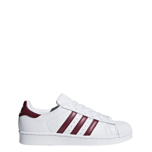 Adidas Superstar W D97999 Age Adulte, Couleur