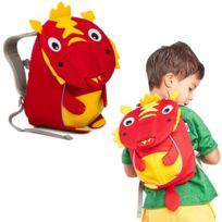 shop special sales unique design Dario le dragon - Sac à dos