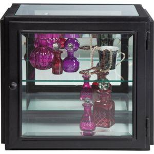 kare design vitrine exposition wall pas cher achat vente biblioth ques vitrines. Black Bedroom Furniture Sets. Home Design Ideas