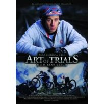Duke - Mastering The Art Of Trials IMPORT Anglais, IMPORT Dvd - Edition simple