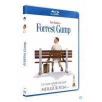 Paramount Pictures - Forrest Gump