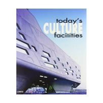 Link - Today's Culture Facilities