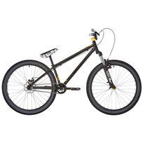 Ns Bikes - Metropolis 3 - Vtt - noir