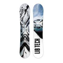 Libtech - Planche De Snowboard Cold Brew C2