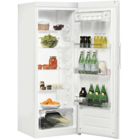Refrigerateur Armoire Distributeur D Eau Bright Shadow Online
