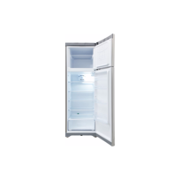 Refrigerateur froid brasse achat refrigerateur froid for Froid statique ou brasse